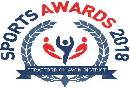 Stratford-on-Avon District Sports Awards 2018