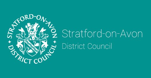 Home Stratford On Avon District Council